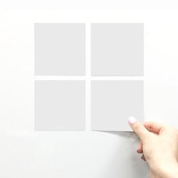 Магнит для вашего дизайна