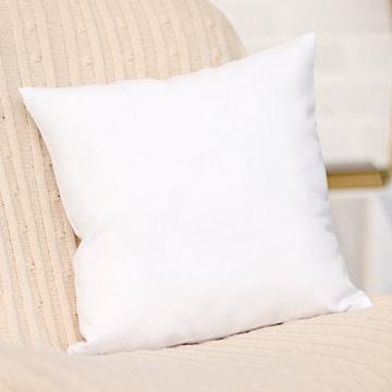 Подушка для вашего дизайна